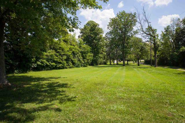 10579 Dixie Highway, Walton, KY 41094 (MLS #508147) :: Apex Realty Group