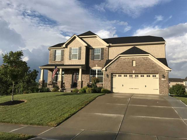 2235 Daybloom Court, Hebron, KY 41048 (MLS #508148) :: Apex Realty Group