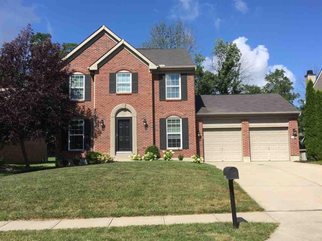 10225 Hamlet Court, Union, KY 41091 (MLS #508151) :: Apex Realty Group