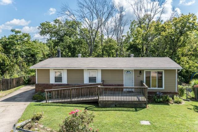 3828 Sigma Drive, Erlanger, KY 41018 (MLS #508172) :: Apex Realty Group