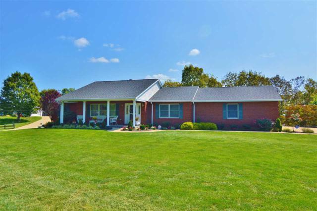11890 Us Highway 42, Union, KY 41091 (MLS #508912) :: Mike Parker Real Estate LLC