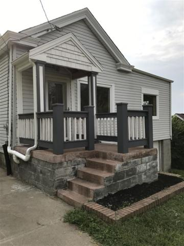26 E Crescent Avenue, Woodlawn, KY 41071 (#509121) :: The Dwell Well Group