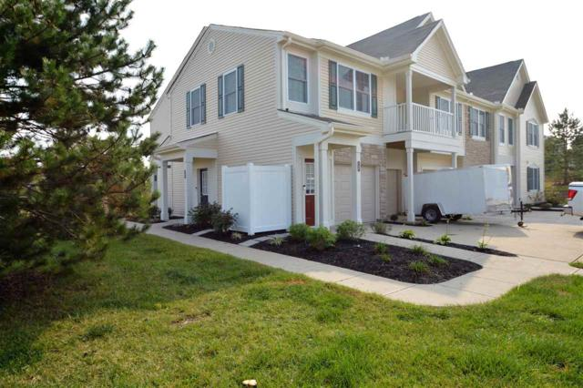 802 Cantering Hills Way, Walton, KY 41094 (MLS #509343) :: Apex Realty Group