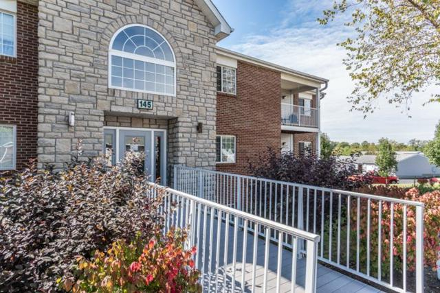 145 Dale Hollow Drive #2, Erlanger, KY 41018 (#509589) :: The Dwell Well Group