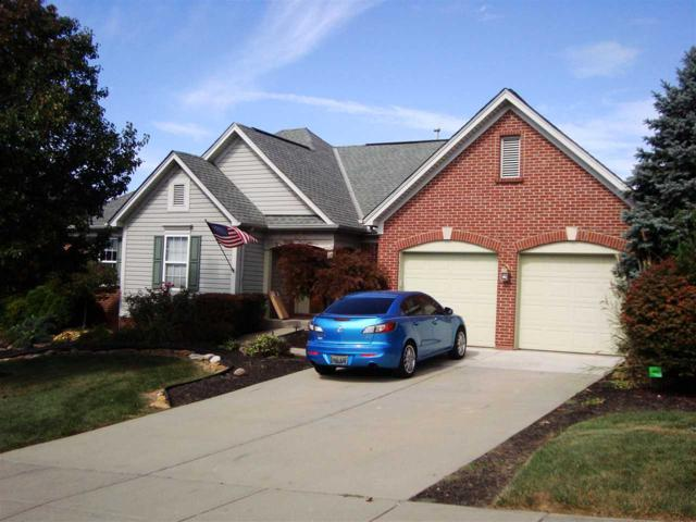 572 Winchester, Walton, KY 41094 (MLS #509598) :: Apex Realty Group