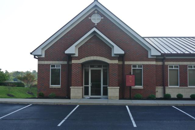 539 Centre View Boulevard, Crestview Hills, KY 41017 (MLS #509813) :: Apex Realty Group