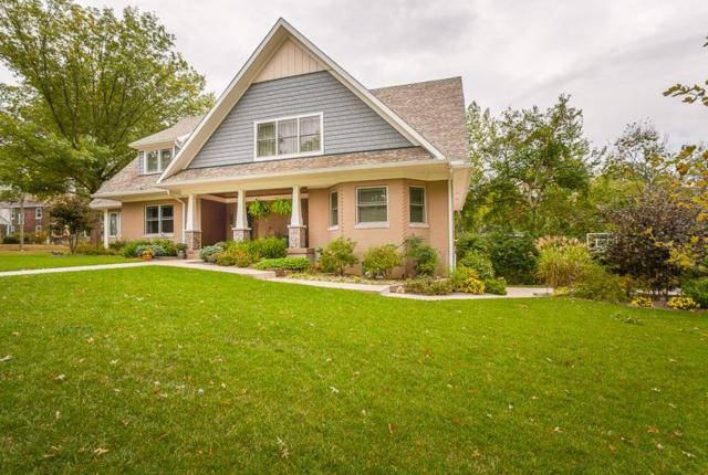 6 Orchard Hill Road, Fort Thomas, KY 41075 (MLS #509845) :: Apex Realty Group