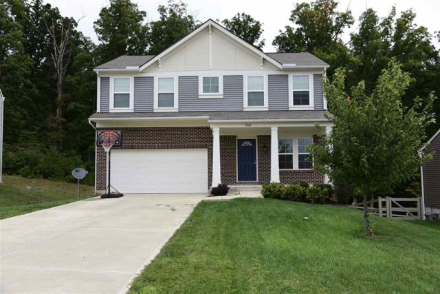 9609 Sweetwater, Alexandria, KY 41001 (MLS #509876) :: Apex Realty Group
