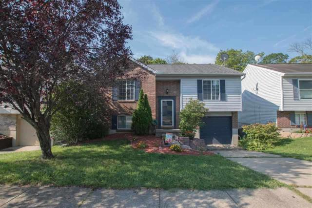 4012 Woodchase Drive, Erlanger, KY 41018 (MLS #509923) :: Apex Realty Group