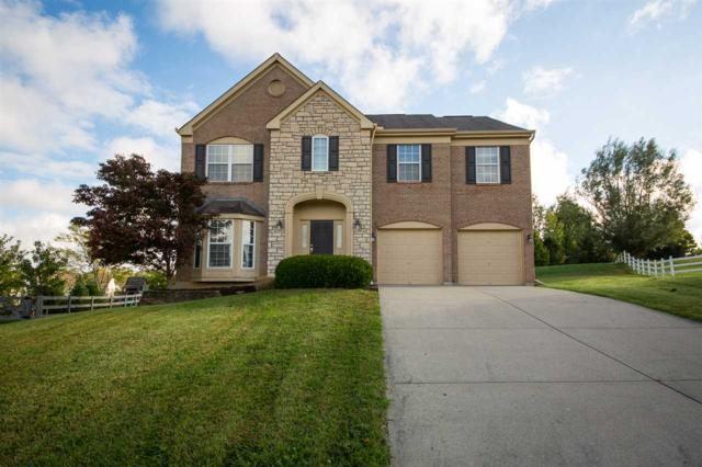 1880 Olde Tree, Florence, KY 41042 (MLS #509924) :: Apex Realty Group