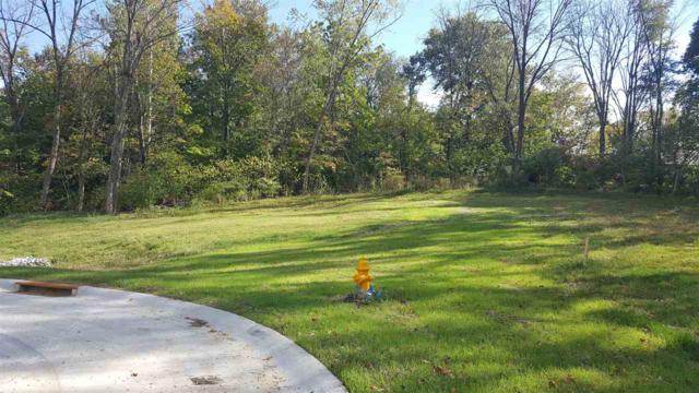 110 Beech Drive Lot 4, Edgewood, KY 41017 (MLS #509931) :: Apex Realty Group