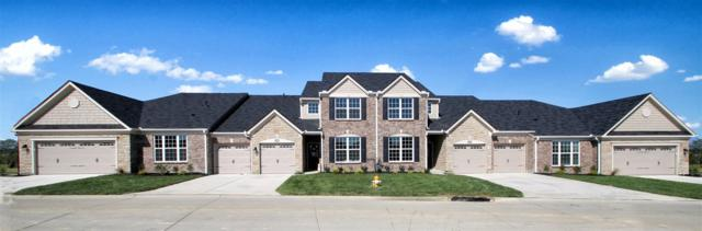 7475 Loch Lomond Drive 114C, Alexandria, KY 41001 (MLS #509934) :: Apex Realty Group