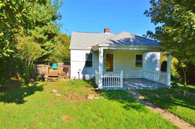 12287 Riggs Road, Independence, KY 41051 (MLS #509979) :: Apex Realty Group