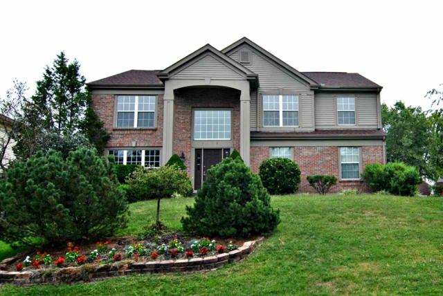10878 War Admiral, Union, KY 41091 (MLS #510024) :: Apex Realty Group