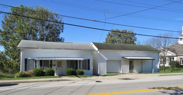 33-31 S Main Street S, Walton, KY 41094 (MLS #510029) :: Apex Realty Group
