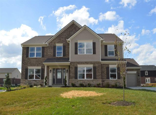 1184 Monroe Drive, Hebron, KY 41048 (MLS #510033) :: Apex Realty Group
