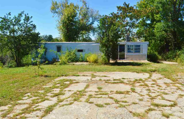 2050 Fiskburg Road, Demossville, KY 41033 (MLS #510059) :: Apex Realty Group