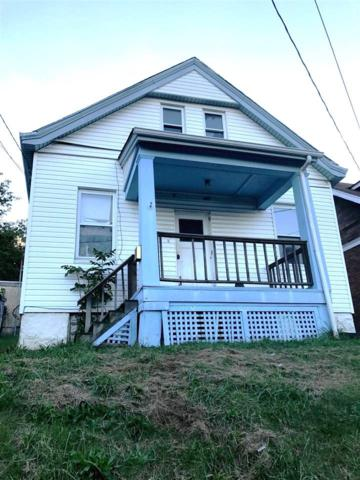 1803 Jefferson Avenue, Covington, KY 41014 (MLS #510067) :: Apex Realty Group