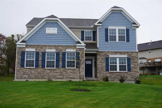 3116 Willowhurst Trace #87, Independence, KY 41015 (MLS #510418) :: Mike Parker Real Estate LLC