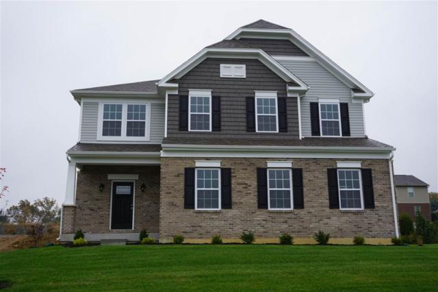 3175 Windermere Hill #3, Independence, KY 41015 (MLS #510450) :: Mike Parker Real Estate LLC