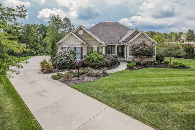 10725 Union Reserve North, Union, KY 41091 (#510513) :: The Dwell Well Group