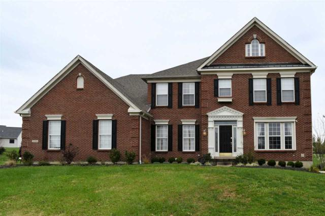 12993 Pavilion Court, Union, KY 41091 (MLS #510648) :: Mike Parker Real Estate LLC