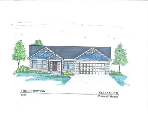 212 Veneto Drive, Walton, KY 41094 (MLS #510765) :: Mike Parker Real Estate LLC