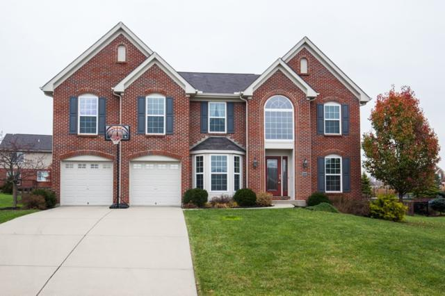 1604 Gladeside Court, Hebron, KY 41048 (MLS #510821) :: Apex Realty Group
