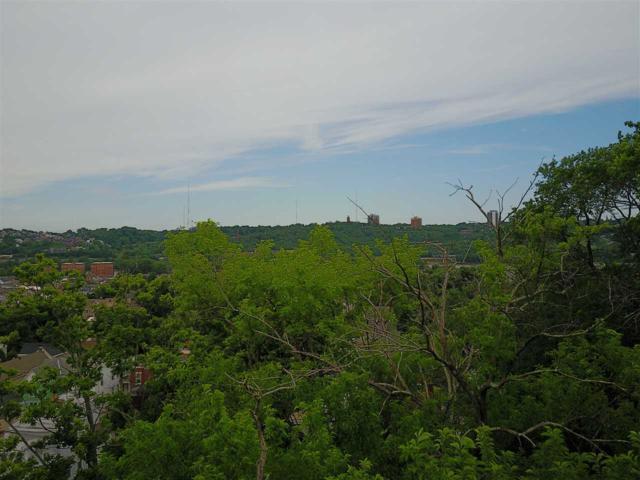 Lot 16 O'fallon Avenue, Dayton, KY 41074 (MLS #510841) :: Mike Parker Real Estate LLC