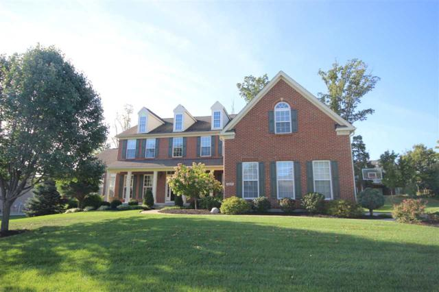 1317 Oxley Court, Union, KY 41091 (MLS #511135) :: Apex Realty Group