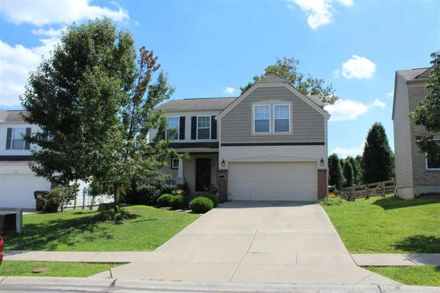 2214 Algiers Street, Union, KY 41091 (MLS #511150) :: Apex Realty Group