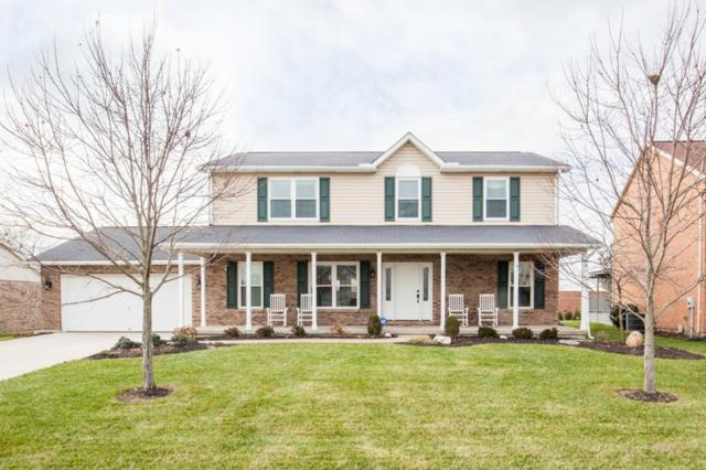 9045 Braxton, Union, KY 41091 (MLS #511168) :: Apex Realty Group
