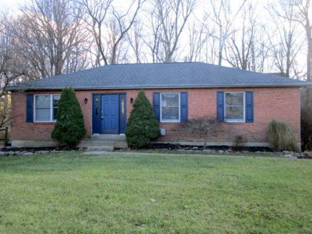 15 Creekside, Florence, KY 41042 (MLS #511178) :: Apex Realty Group