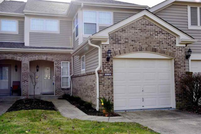 10864 Saint Andrews Drive, Union, KY 41091 (MLS #511238) :: Apex Realty Group