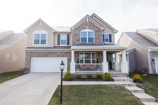 9703 Soaring Breezes, Union, KY 41091 (MLS #511240) :: Apex Realty Group