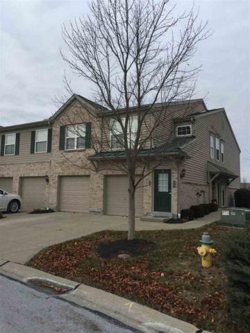 2250 Jackson Ct., Florence, KY 41042 (MLS #511245) :: Apex Realty Group
