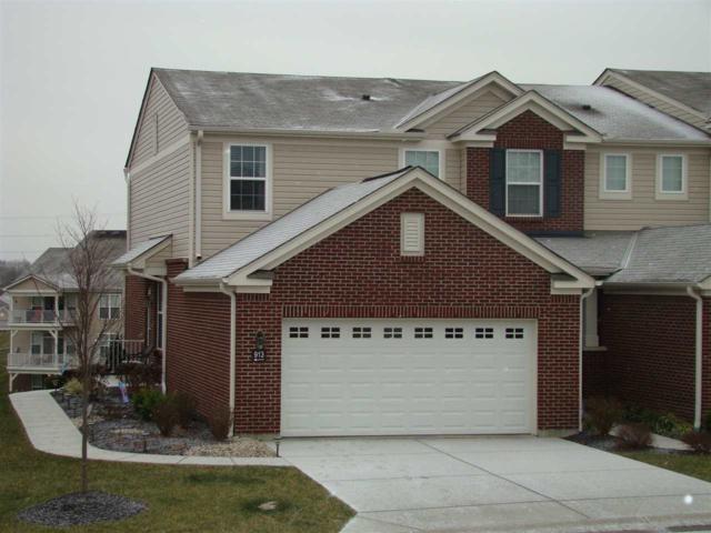 913 Waterview Lane, Erlanger, KY 41018 (MLS #511247) :: Apex Realty Group