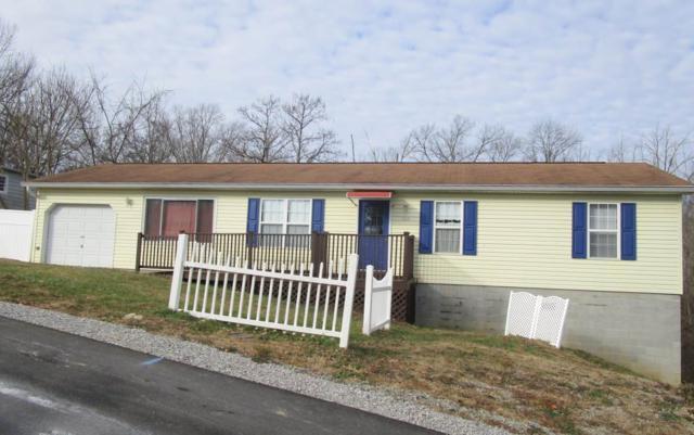 488 Walnut, Covington, KY 41015 (MLS #511250) :: Apex Realty Group