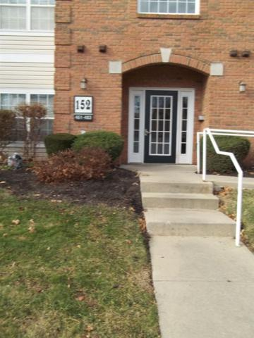 152 Saddlebrook Lane #471, Florence, KY 41042 (MLS #511360) :: Mike Parker Real Estate LLC