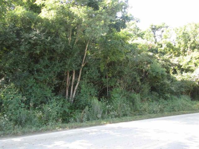 467-471-473 River Road, Villa Hills, KY 41017 (MLS #511408) :: Apex Realty Group