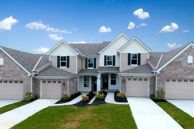 523 Queen Cup Lane, Walton, KY 41094 (MLS #511561) :: Mike Parker Real Estate LLC