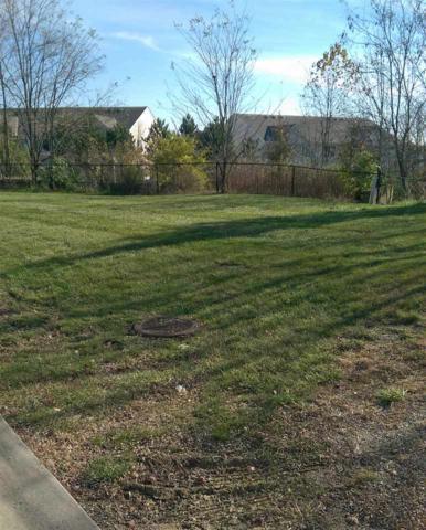 Bld. #5 Maiden Court, Walton, KY 41094 (MLS #511572) :: Mike Parker Real Estate LLC
