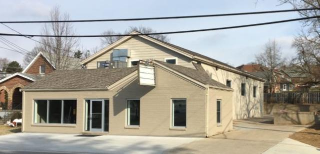 28 Alexandria Pike, Fort Thomas, KY 41075 (#511774) :: The Dwell Well Group