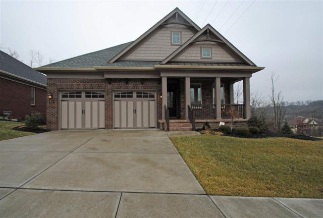 874 Winterhaven Court, Villa Hills, KY 41017 (MLS #511777) :: Apex Realty Group