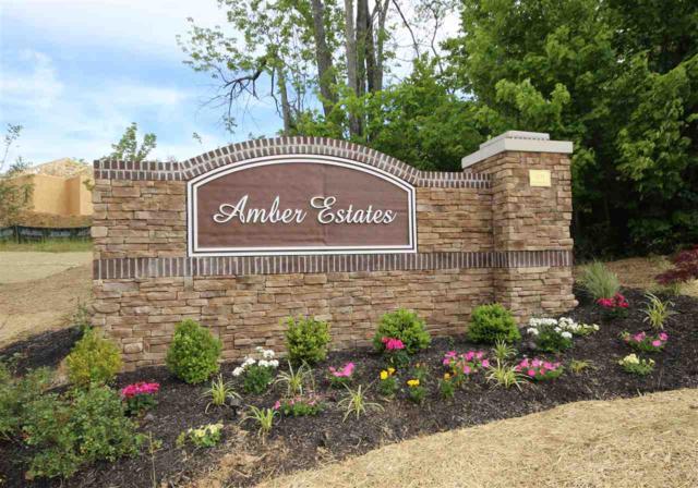 3279 Ballantree Way, Verona, KY 41092 (MLS #512126) :: Mike Parker Real Estate LLC