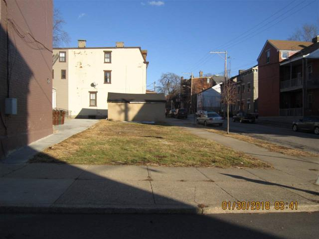 730 Philadelphia Street, Covington, KY 41011 (#512330) :: The Chabris Group