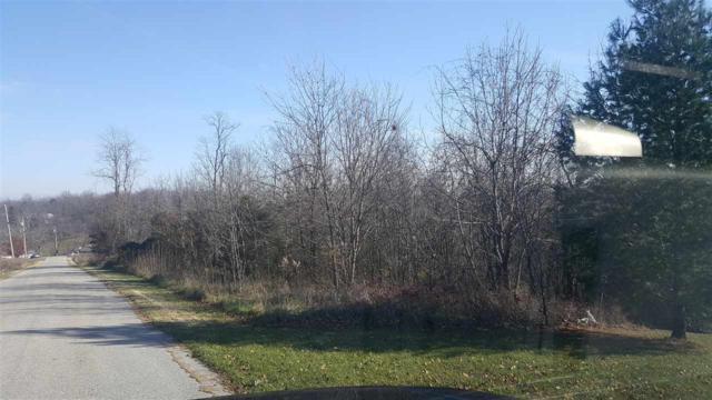 Lot 15 Hunters Ridge, Warsaw, KY 41095 (MLS #512341) :: Mike Parker Real Estate LLC