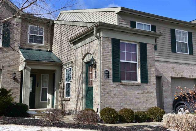 1812 Mimosa Trail, Florence, KY 41042 (MLS #512477) :: Mike Parker Real Estate LLC