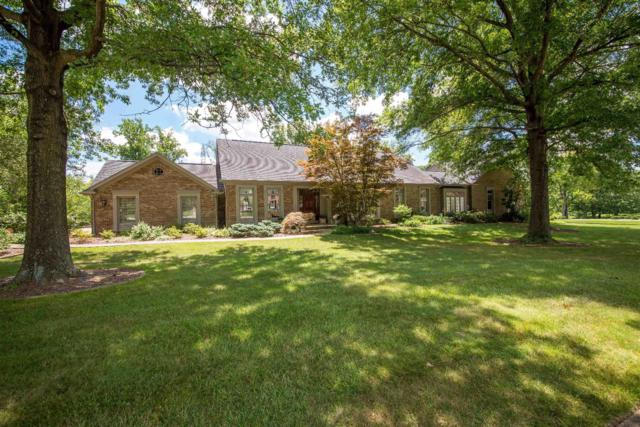 879 Squire Oaks Drive, Villa Hills, KY 41017 (MLS #512478) :: Apex Realty Group