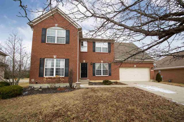 393 Wexford Drive, Walton, KY 41094 (MLS #512510) :: Apex Realty Group